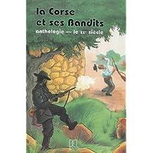 Corse et ses bandits vol.2