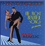 Vio Friedmann - All Good things