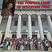 The People's Choir Of Operation