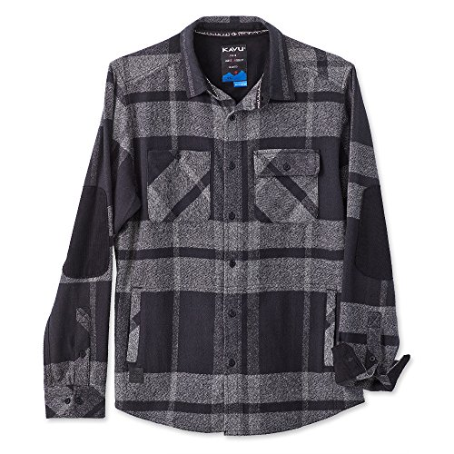 baxter and wells clothing - 3
