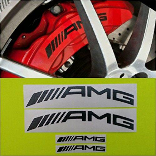 rg-amg-curve-high-temp-brake-caliper-decal-sticker-set-of-4-black