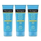 Neutrogena Hydro Boost Water Gel Non-Greasy