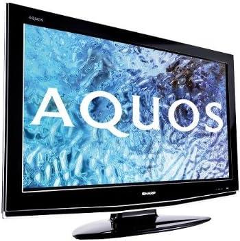 Sharp LC-32 RD 2 E - TV: Amazon.es: Electrónica