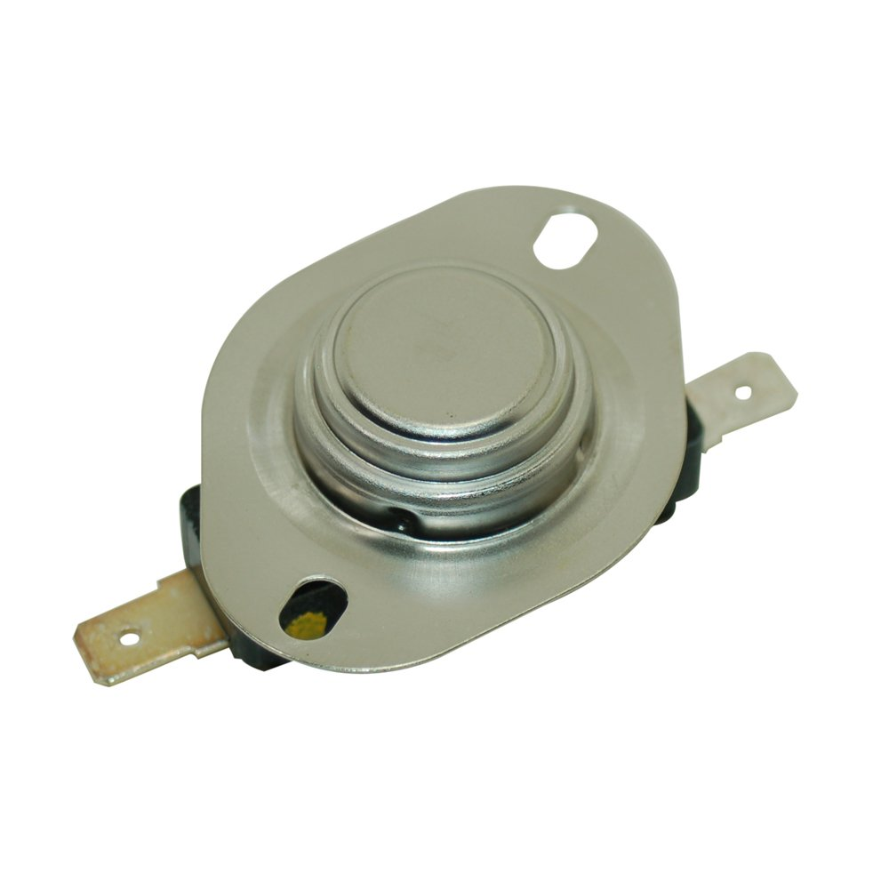 BOSCH Wäschetrockner Thermostat 423039