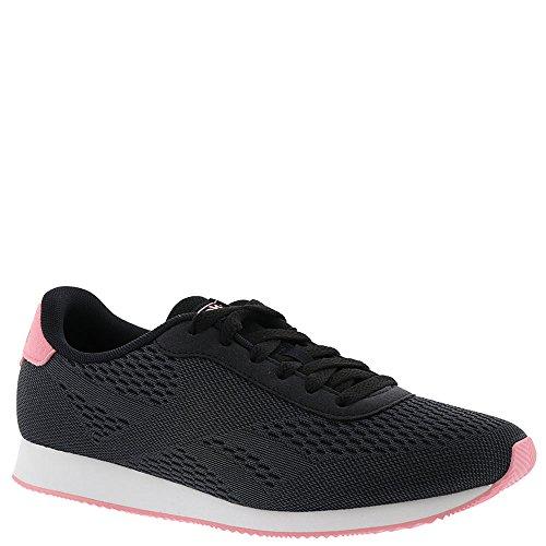 Reebok Royal Squad Ash Sneaker Pink White Grey PX Black Jogger 2 CL Women's ZSxqfrZ