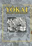 Dictionnaire des YoKaï - Coffret