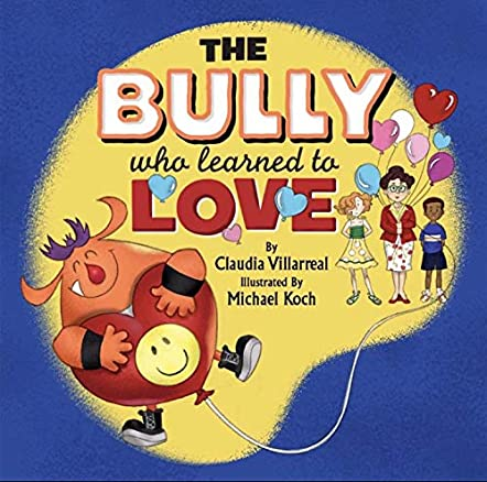 The Bully Who Learned To Love