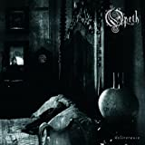 Deliverance by OPETH (2012-04-10)