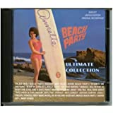 Annette Ultimate Collection (Beach Party)