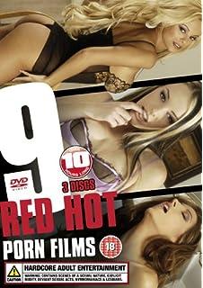Hardcore porno films