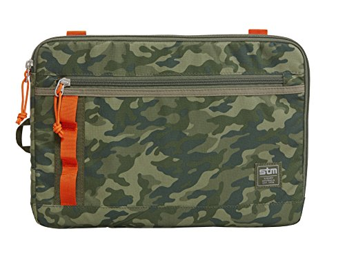 stm-arc-laptop-sleeve-for-13-inch-laptop-green-camo-stm-114-075m-36