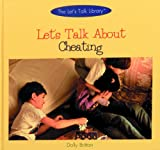 Let's Talk about Cheating, Dolly Brittan, 0823950409