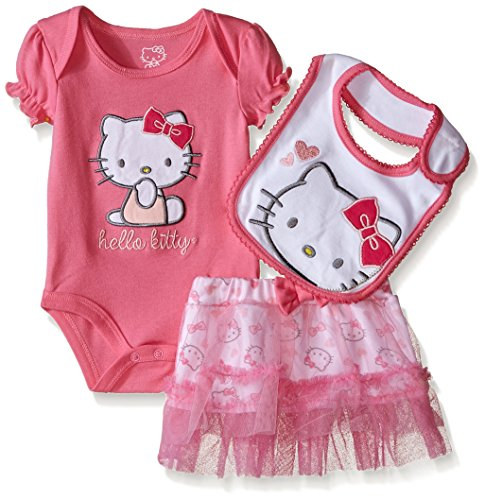 Baby Clothing Is The Leading Kids Clothes