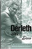 Derleth, Dorothy M. Grobe-Litersky, 0881000930