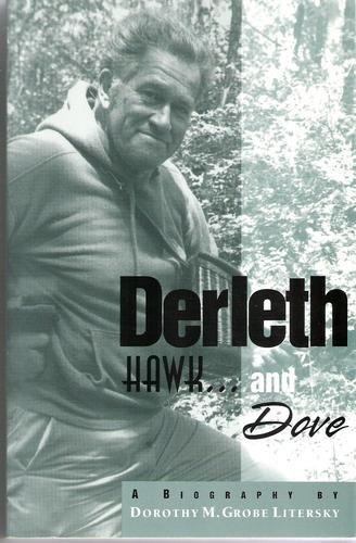 Derleth: Hawk--and dove