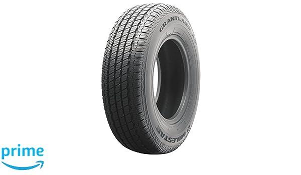 P265//65R17 110T Milestar GRANTLAND Performance Radial Tire