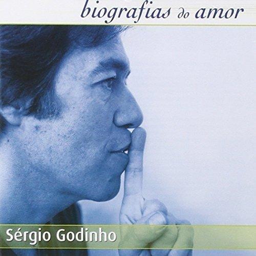 Biografias Do Amor