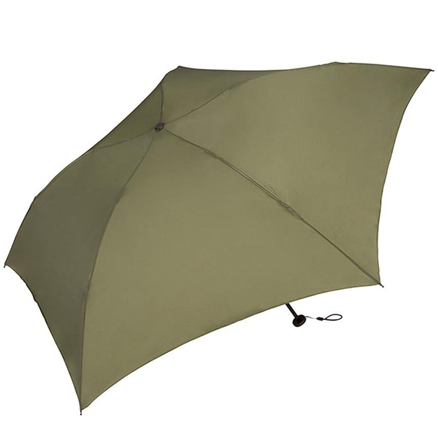 ストリップ綺麗な事前に(TERA Dream) 3段折 折りたたみ 傘 晴雨兼用 雨で模様が浮き出る 遮光 遮UV コンパクト 携帯 撥水 UV対策 収納ケース付 レディース