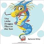 Little Dragon Flies in the Sun | Jennie Wiley