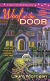 Woof at the Door, Laura Morrigan, 0425257193