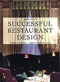Successful Restaurant Design, Second Edition