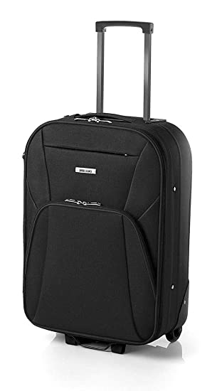 John Travel 841004 2019 Maleta, 50 cm, 30 litros: Amazon.es ...