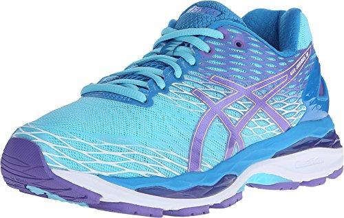 asics-womens-gel-nimbus-18-running-shoe-turquoise-iris-methyl-blue-9-m-us