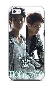 XiFu*MeiNew Style New Style B2st Premium Tpu Cover Case For iphone 6 plua 5.5 inch 5958264K63341709XiFu*Mei
