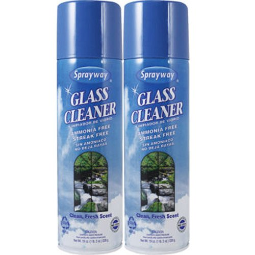 sprayway-glass-cleaner-ammonia-free-streak-free-clean-fresh-scent-19-oz-can-2-pack