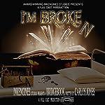 I'm Broken | Carlos Jones