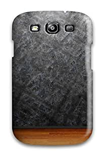 JtUoZCq1205SgexP Tpu Case Skin Protector For Galaxy S3 Artistic With Nice Appearance