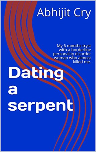 what to do for 6 months of dating 11 modern dating terms