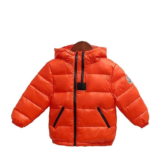 898a91aa83660 子ども ジャケット 女の子 ダウンコート ダウン 中綿ジャケット パーカー 男の子 キッズ 中綿コート アウター フード付き