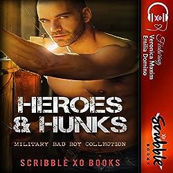 Heroes & Hunks