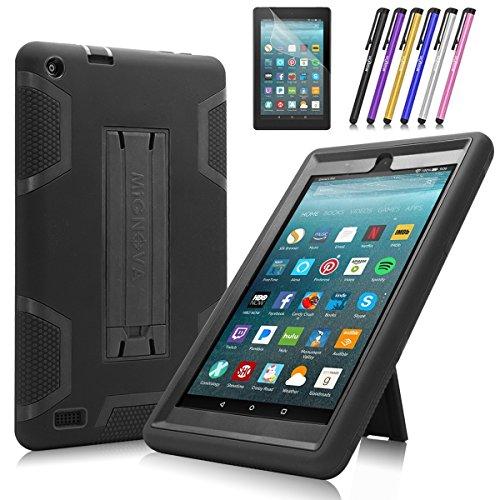 7 inch tablet bumper - 3