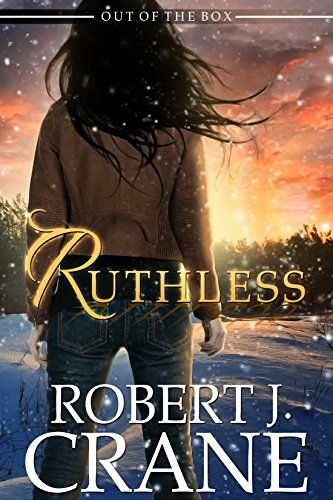 Ruthless (Out of the Box Book ()