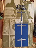 img - for A Priest Confesses book / textbook / text book