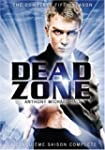The Dead Zone: Season 5 (Version fran...