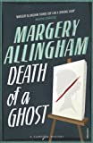 Death of a Ghost (Vintage Classic Crime)