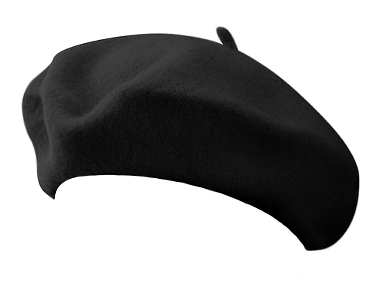 Art Barrett Hat