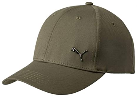 d7982a38f48 Amazon.com  PUMA 2018 Model Running Cap - Performance Hat – 3 Colors ...