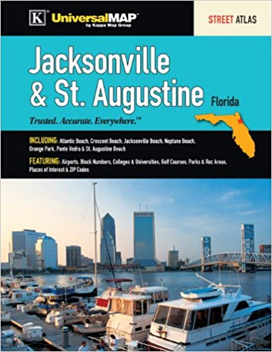 Florida free ebooks are available in pdf epub and mobi for ebookstore library jacksonville st augustine fl atlas pdf 0762574410 sciox Choice Image