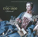 Masterpieces, 1700 - 1800, earBOOKS and Ulf Brenken, 3940004758