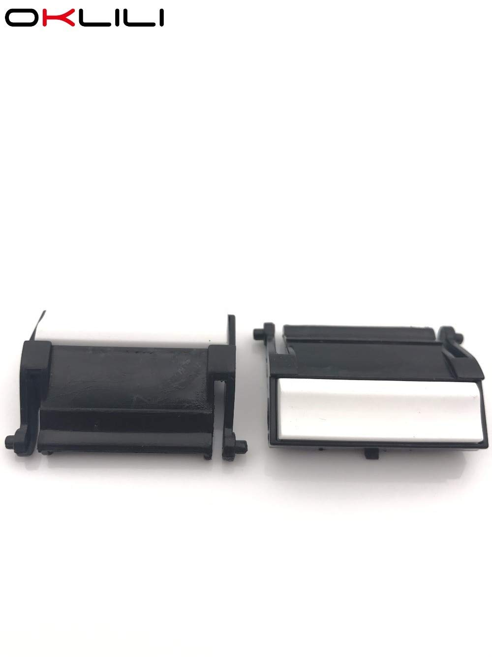 Printer Parts JC97-01709A ADF Separation Pad Assy MEA Unit Holder for Samsung SCX4016 SCX4116 SCX4216 SCX4321 SCX4521 SCX4520 SCX4720 SCX4725