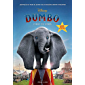 Dumbo - O circo dos sonhos