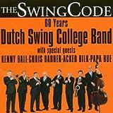 swing code