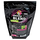 Skinny Blend - Best Tasting Protein Shake for Women - Delicious Protein Smoothie