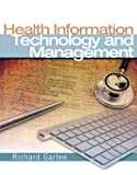 Health Information Technology and Management, Books Central