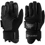 HO Sports 41 Tail Waterski Gloves