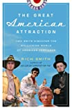 The Great American Attraction, Rich Smith, 0307395456